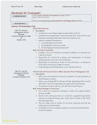 Budtender Resume Sample Perfect Resume Ideas Page 9 Of 437 Free