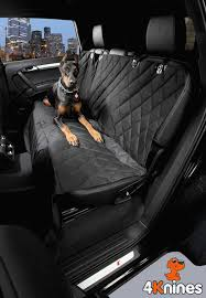 tacoma dog seat cover 250 best dog s we love images on dog s