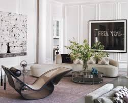 manhattan loft furniture. more of walter schupfer and gina goldmanu0027s manhattan loft love the furniture artwork o