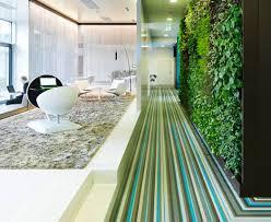 microsoft offices design. microsoft vienna offices design
