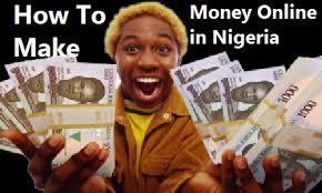 Image result for make money online in nigeria