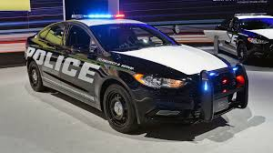 2018 ford interceptor sedan. beautiful 2018 slide4984242 throughout 2018 ford interceptor sedan