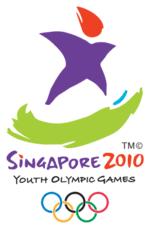 Летние юношеские Олимпийские игры Википедия i летние Юношеские Олимпийские игры