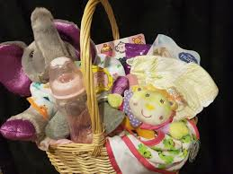 gft basket sky s the limit gift baskets balloons