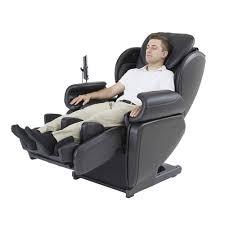 massage chair brands. 5 most popular massage chair brands