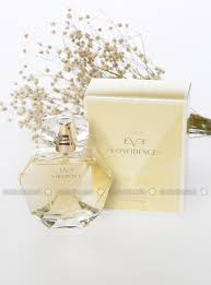 Edp 50ml Perfume