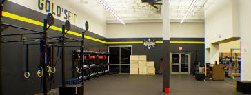 gold s gym richardson located at 110 w cbell rd suite 100 richardson tx 75080