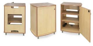 Plasma Stands TV Furniture Television Stands Flat Screen TV Carts ...