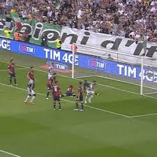 HIGHLIGHTS   Juventus v Cagliari 2013/14