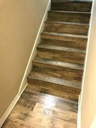 best vinyl floor cleaning products best vinyl plank flooring cleaning products waterproof basement
