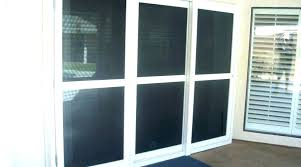 door sliding screen door replacement repair awesome as hardware pella doors roller repl for pella sliding screen door o