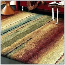 5x8 outdoor rug home depot rugs area rugs for home home depot rugs brilliant area rugs