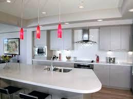 lighting over kitchen island. Hanging Pendant Lights Over Kitchen Island Hting Spacing Best Hts In Soul Speak Designs For Lighting R