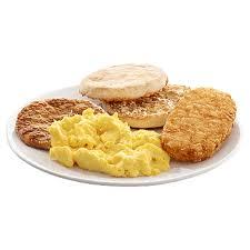mcdonald s deluxe breakfast. Brilliant Breakfast Big Breakfast With Mcdonald S Deluxe