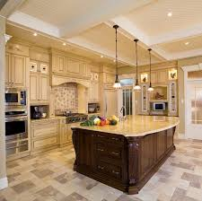fascinating hoods kitchen cabinets wrapping unique interior settings awesome kitchen design with interesting lighting and awesome kitchen cabinet