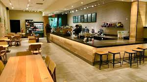Starbucks - Cafe | 3145Levis, Commons Blvd, Perrysburg, OH 43551, USA