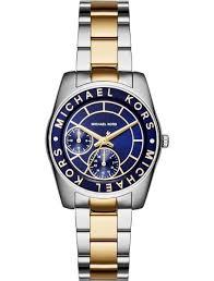 Наручные <b>часы Michael Kors MK6195</b>: купить в Москве и по всей ...