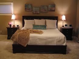 Rustic Black Bedroom Furniture Wooden Bedroom Sets In Karachi Rustic Bedroom Sets Bedroom Rustic