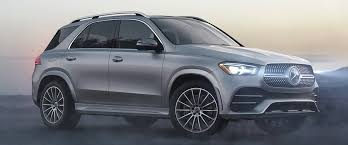 Looking for more second hand cars? 2020 Mercedes Benz Gle For Sale In San Antonio Tx Mercedes Benz Of San Antonio