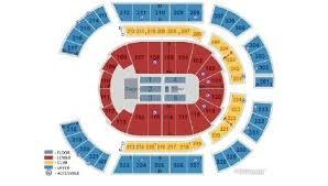 One Direction Bridgestone Arena
