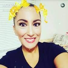Aimee Caceres Cerda (aimeecerda) - Profile   Pinterest