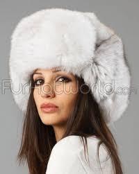 Valenki, russian russian civil war, brought a popular russian fur hat, ushanka (originally kolchakovka). Premium Full Fur Russian Style Hats Russian Style Hat Russian Hat Fur Hat Outfit