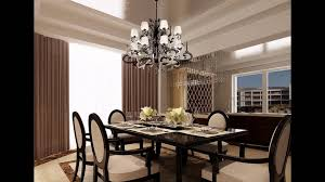 full size of furniture wonderful dining room chandeliers beautiful dining room modern dining room large size of furniture wonderful dining room