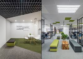 office design blogs. Magestore Offices By D+Studio, Hanoi \u2013 Vietnam » Retail Design Blog Office Blogs E
