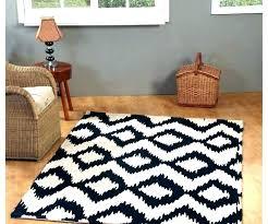 unique target threshold rug for target threshold rug target threshold area rug gray natural diamond designs
