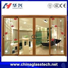 bullet proof sliding glass doors s sliding door track repair bullet proof sliding glass doors sliding door blinds and curtains curtains over sliding door