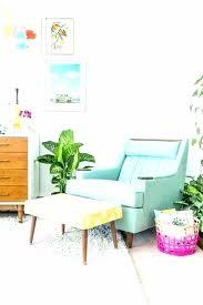 modern furniture definition. Mid Modern Furniture Definition A