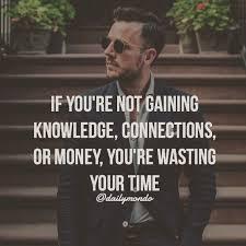"""Entrepreneurship Quotes Classy Entrepreneurs Of The World On Instagram """"Entrepreneur Want More"""
