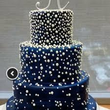 Best Cake Design For Boyfriend Miloficom For