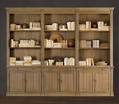 nice bookcase wall unit 38 entrancing library decorating ideas a patio creative units design elect7 com