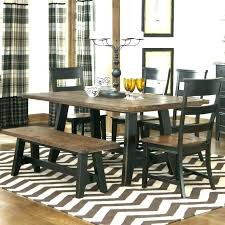 interior dining table set dining table and chairs dining table set round glass