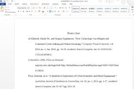 Step 3 Creating A Bibliography Noodle Tools Libguides At