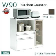 countertop microwave stand microwave on kitchen counter range units range board kitchen counter microwave stand kitchen countertop microwave