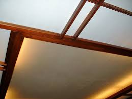 Image Of: Enchanting Fluorescent Light Diffusers Amazon Light Panel  Regarding Fluorescent Light Diffuser Panels Fluorescent