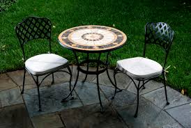 small round patio set wallpaper small round patio set wallpaper