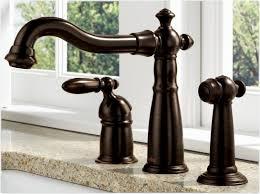 leaking faucet moen single handle faucet repair sink faucet parts
