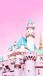 8 Disneyland Mobile Wallpapers ...