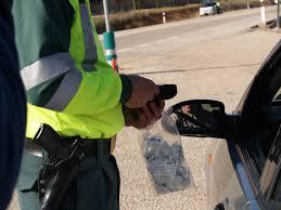 картинки средство передвижения полиция Водитель контрольная  средство передвижения полиция Водитель контрольная работа Дыхательный анализатор Гражданская охрана Испытание на наличие запаха изо рта