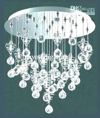 glass orb chandelier hanging glass orbs orb chandelier with crystals ball light fixture lighting crystal