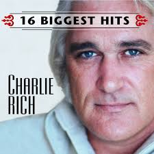 Behind Closed Doors a song by Charlie Rich on Spotify