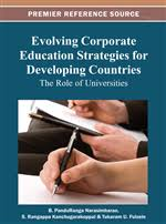 Education Sector   Solutions for Staff  Researchers   Students SlideShare