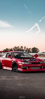 294429 Sports Car, Red, Drifting, King ...