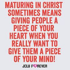 Christian Maturity Quotes Best Of The 24 Best Inspiration Images On Pinterest Bible Quotes Bible