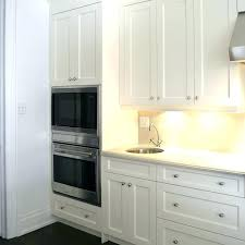 under cabinet lighting replacement cover ge club hardwired puck lights instal cabinets create perfect task utilitech