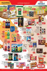 BİM aktüel 19 Temmuz 2021 Pazartesi kataloğu ürünleri neler? Bu hafta BİM  kataloğu pazartesi satışta! - Ekonomi Haberleri