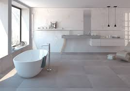 Light Grey Bathroom Floor Tiles Light Grey Bathrooms On Pinterest Small  Grey Bathrooms Grey Bathro HD Wallpaper Frsh | bathroom | Pinterest | Small  grey ...